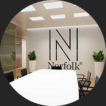 oficinas-norfolk-quien-somos-02