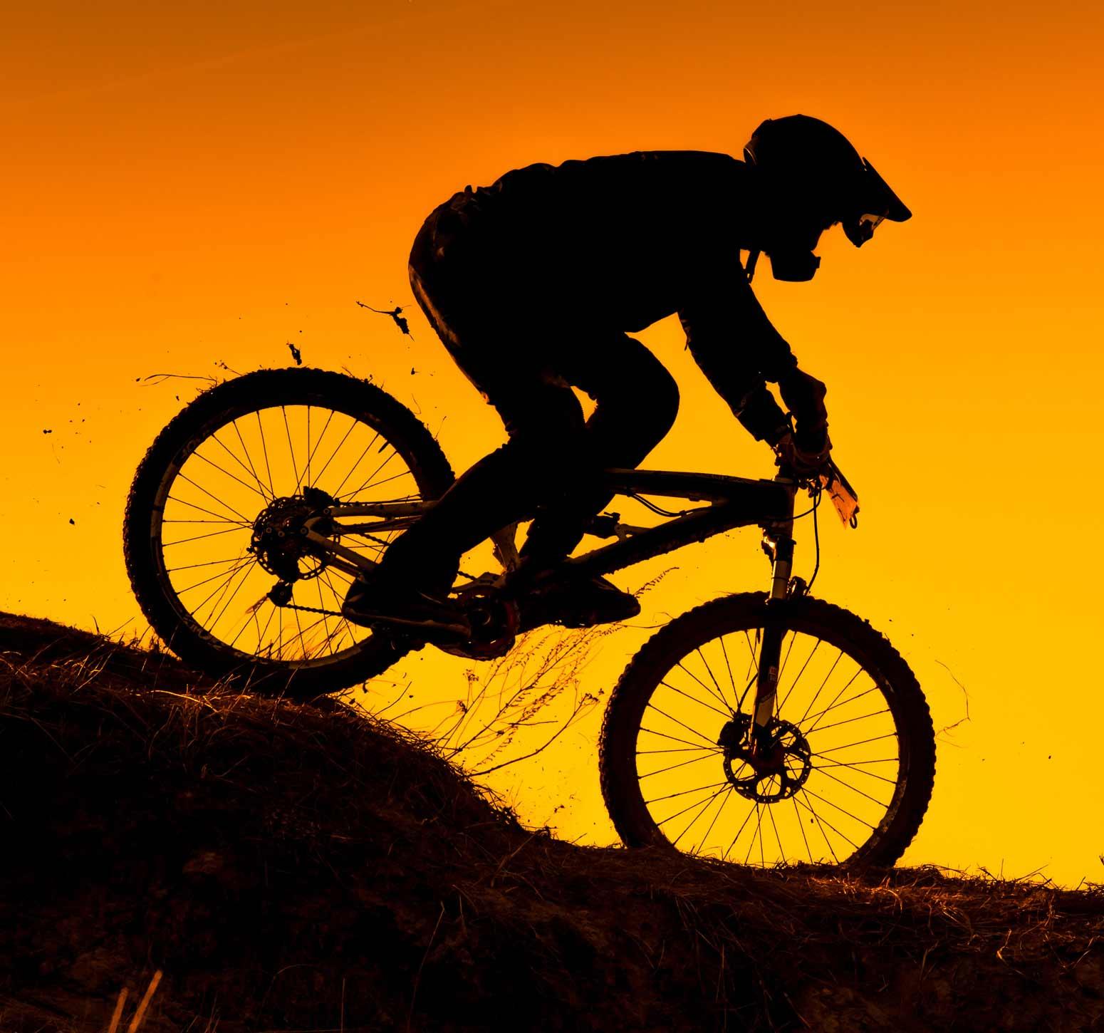 ciclismo-Grid-Inicio-Categorias