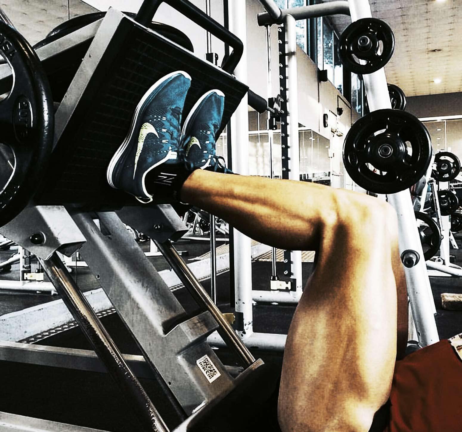 fitness-grid-Inicio-categorias-norfolkok