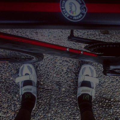 personaliza-tus-calcetines-grid-inicio-04
