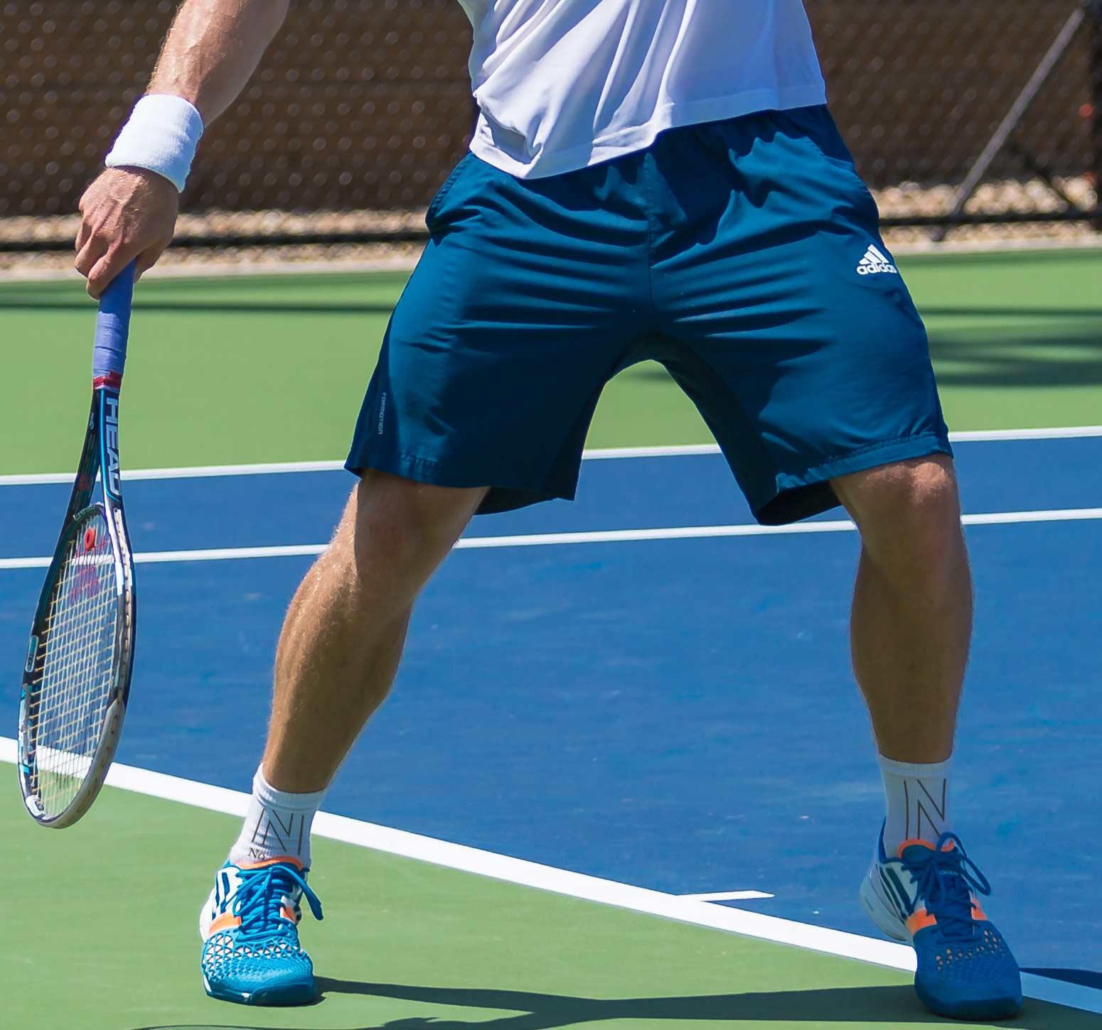 tenis-Grid-Inicio-Categorias