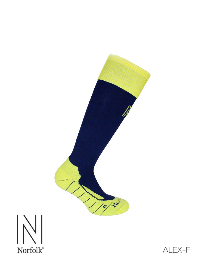 men-alex-f-futbol-norfolk