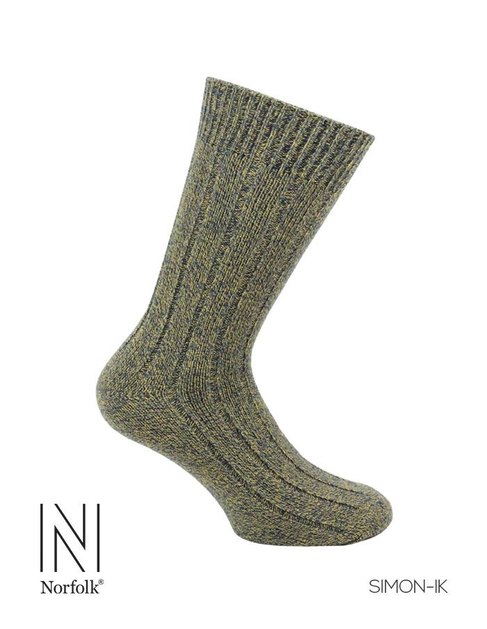 hombre-simon-ik-casual-socks-norfolk