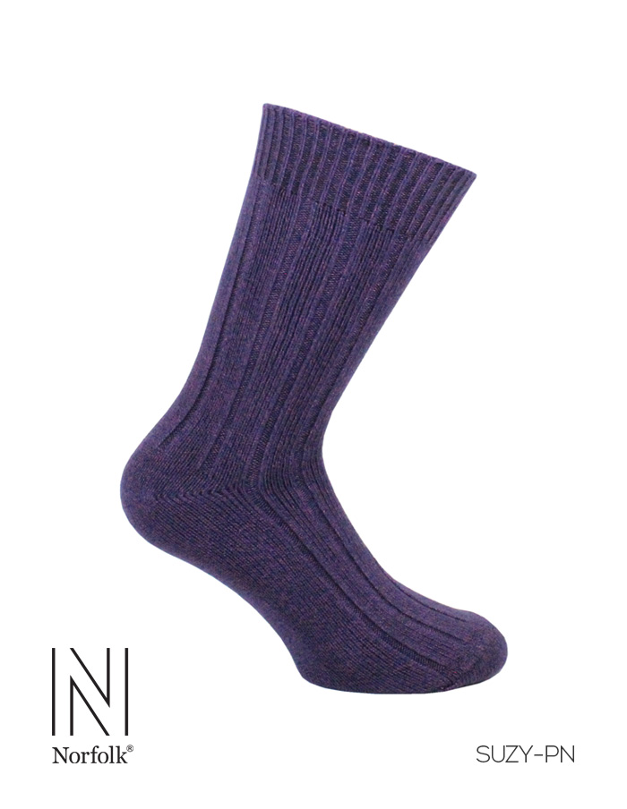 mujer-suzy-pn-casual-socks-norfolk