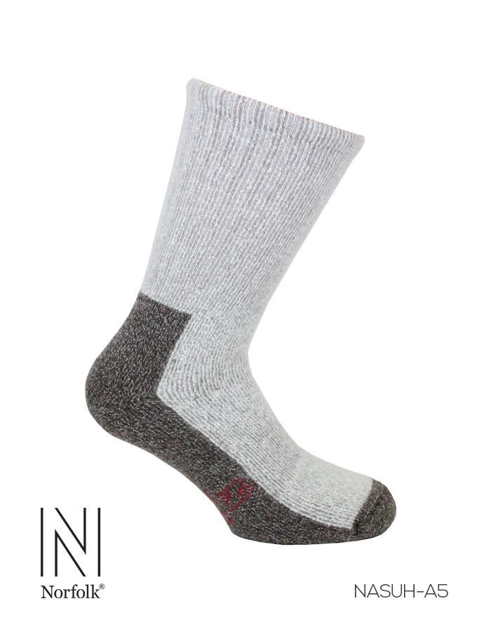 unisex-nasuh-a5-multisport-norfolk