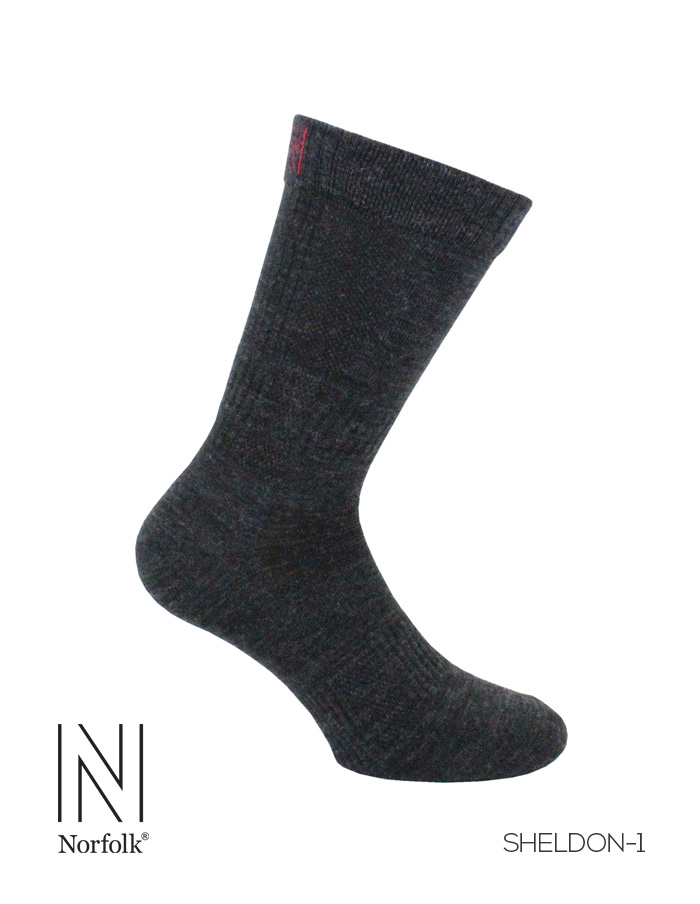 unisex-shaldon-1-casual-socks-norfolk