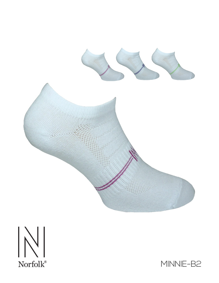 mujer-minnie-b2-casual-socks-norfolk