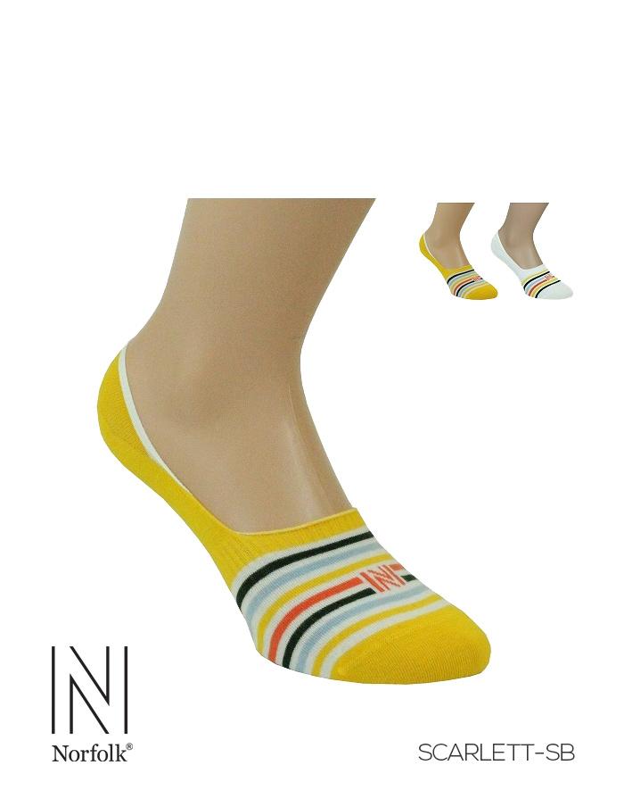 mujer-scarlett-sb-casual-socks-norfolk